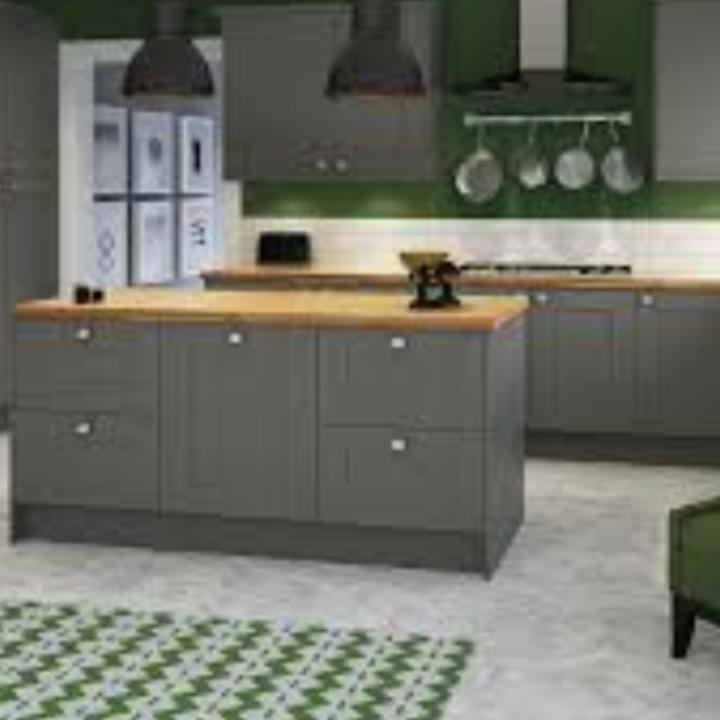 Artisan Building Design Llc Reviews Winston Salem Nc