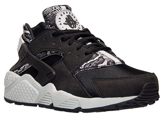 "Nike Air Huarache ""Snakeskin</p>                     </div> 		  <!--bof Product URL --> 										<!--eof Product URL --> 					<!--bof Quantity Discounts table --> 											<!--eof Quantity Discounts table --> 				</div> 				                       			</dd> 						<dt class="