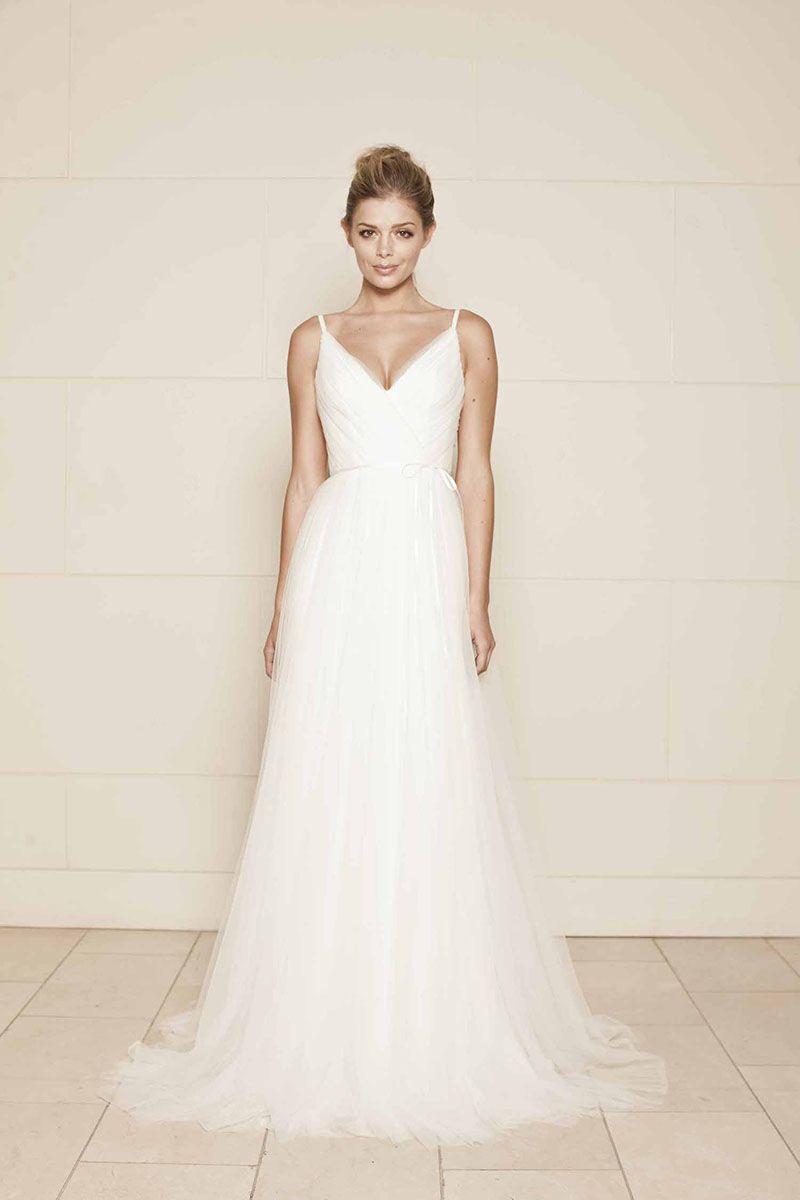 Wedding Dresses 2020 Spring Summer Fall Winter Bridal Gowns Online Vq A Line Wedding Dress Informal Wedding Dresses A Line Bridal Gowns