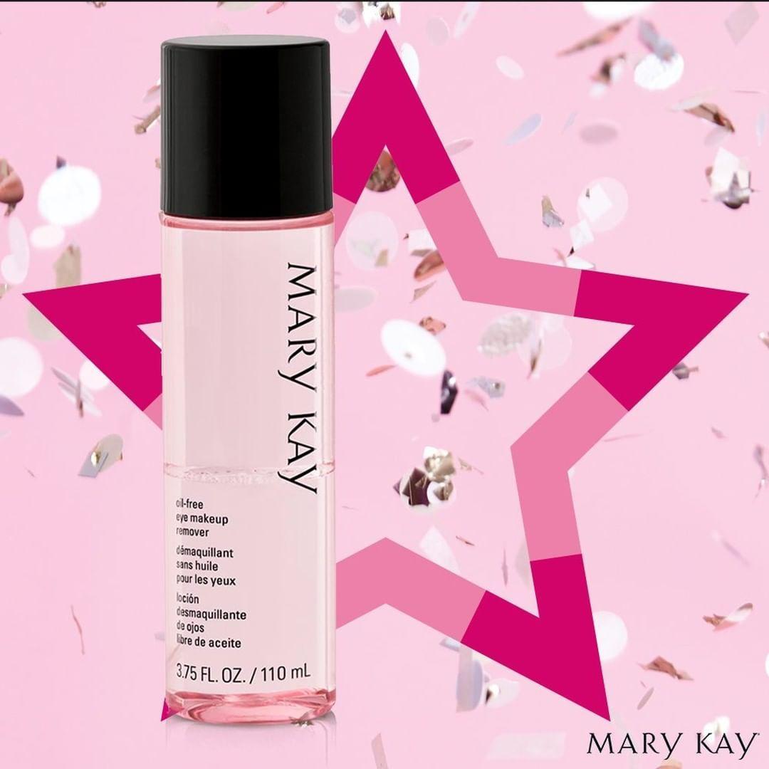Pin de Sus en productos fantasticos en 2020 Mary kay