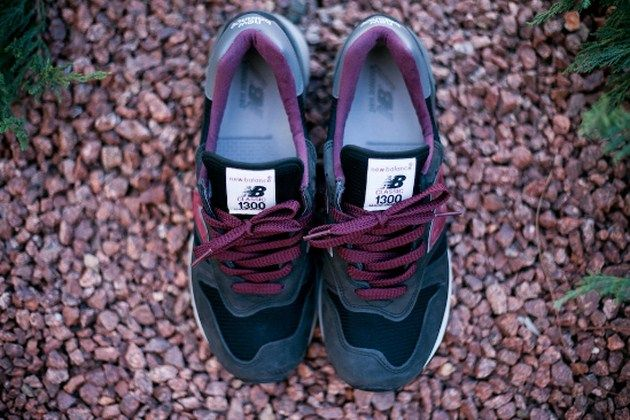 new balance 1300 grape
