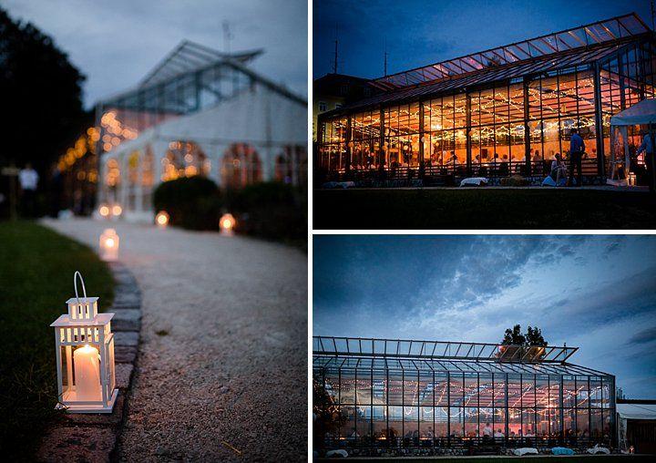 Orangerie Bad Endorf Hochzeit Hochzeitslocation Hochzeit Location