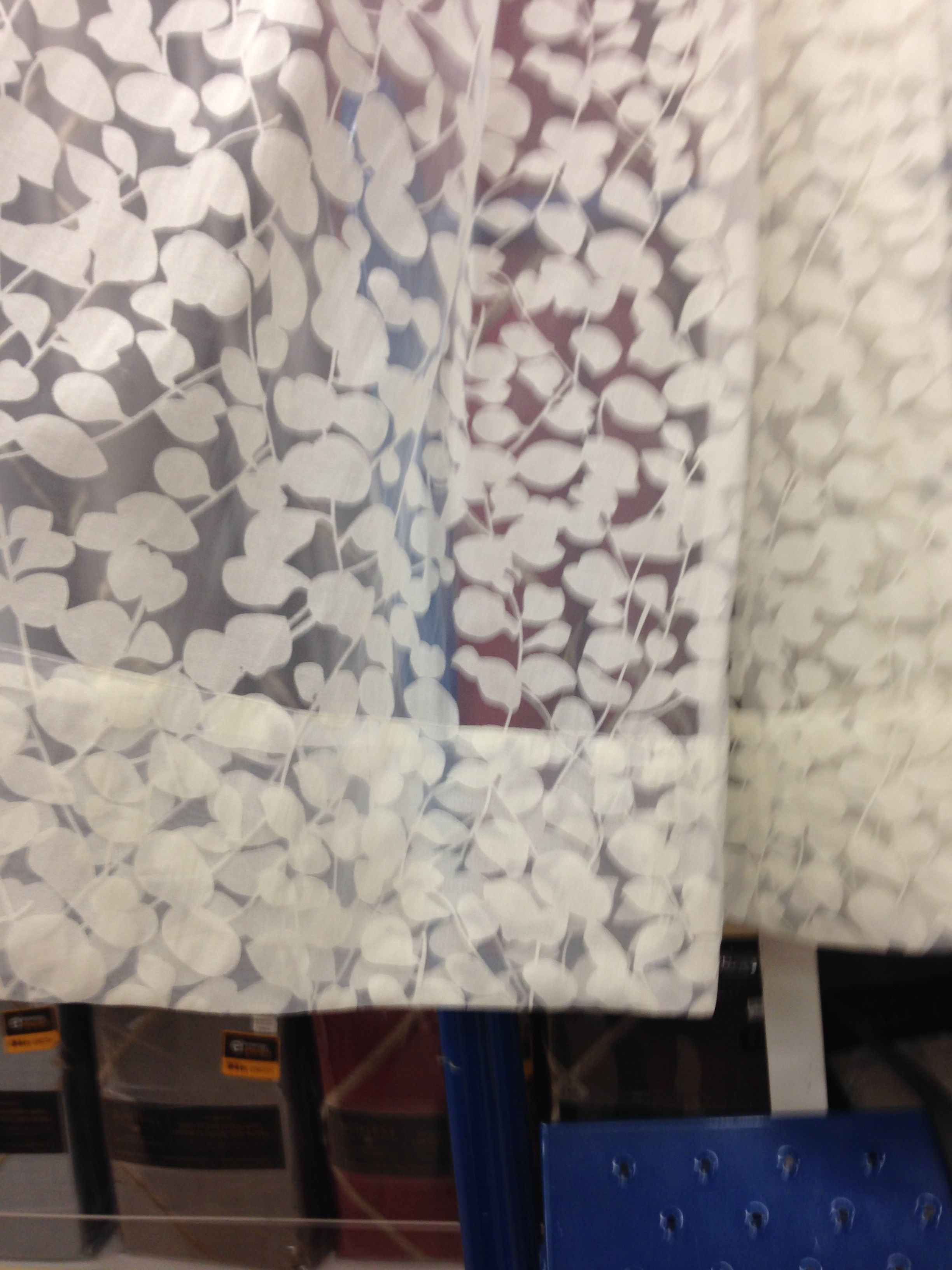 Bed Bath Beyond Printed Shower Curtain Bed Bath And Beyond