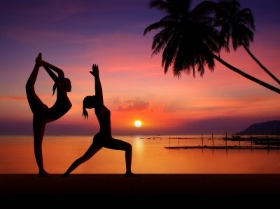 body balance with images  easy yoga poses how to do
