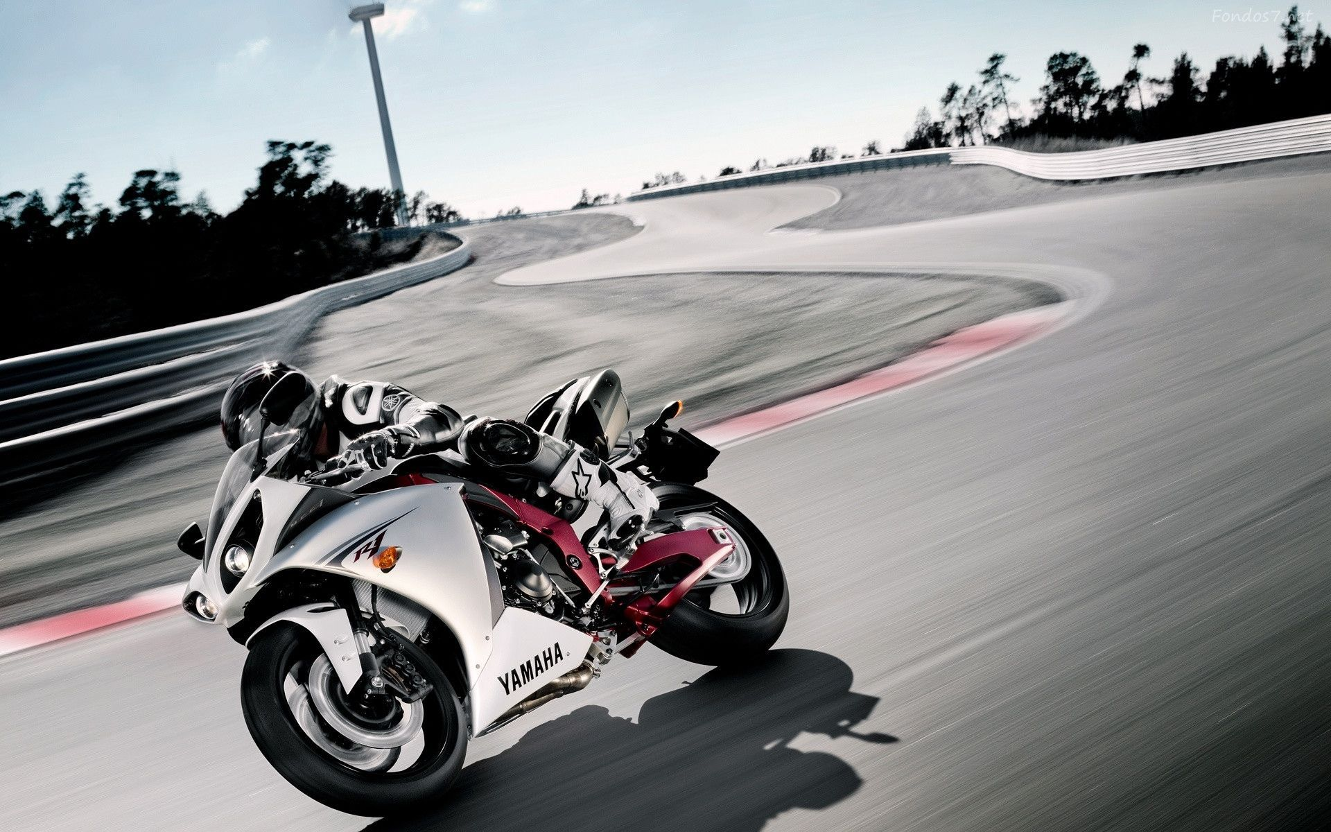 Yamaha R1 Wallpapers Wallpaper Cave Best Games Wallpapers