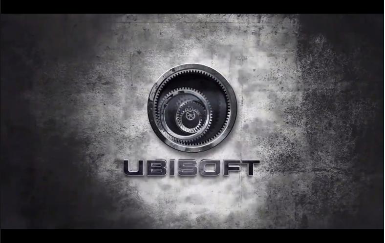 Assassin S Creed Syndicate Ubi Logo Assassinscreed Syndicate Ubisoft Newgame Omg Assassins Creed Syndicate Ubisoft Assassin S Creed
