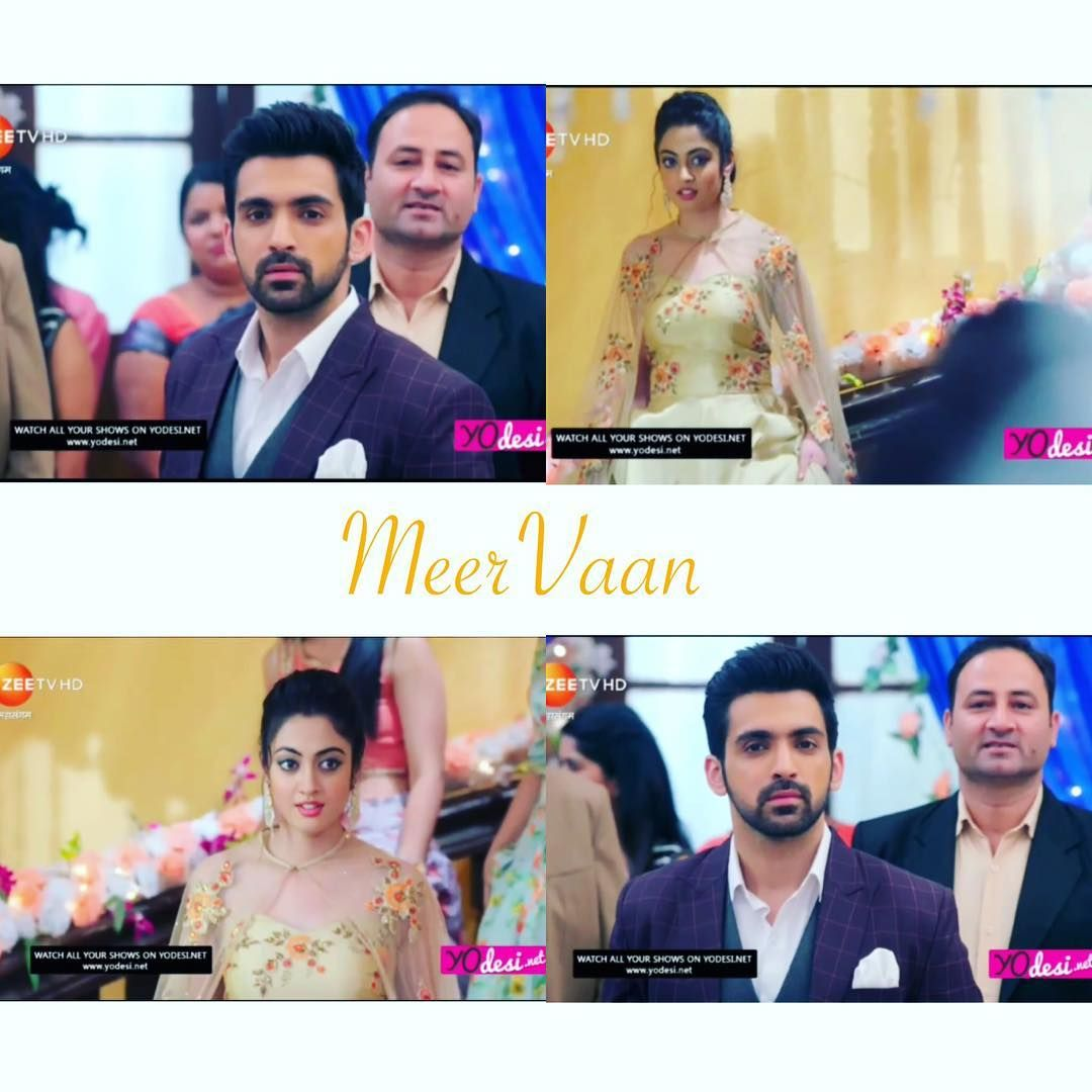 Pin by Gowsiya on Tv serials in 2019 | Movie posters, Instagram, Koi