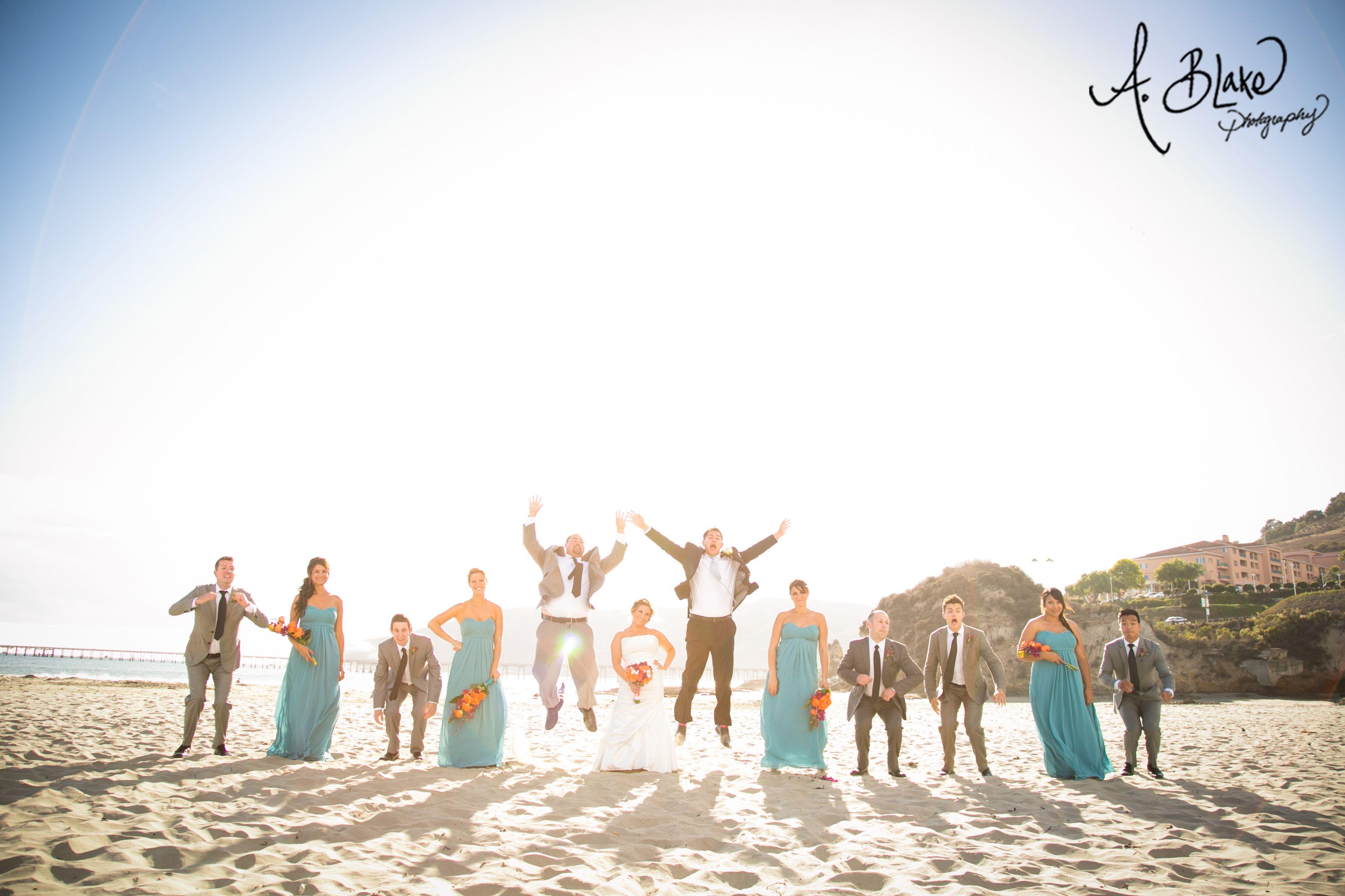 Central Coast Wedding Venues | Beautiful beach wedding ...