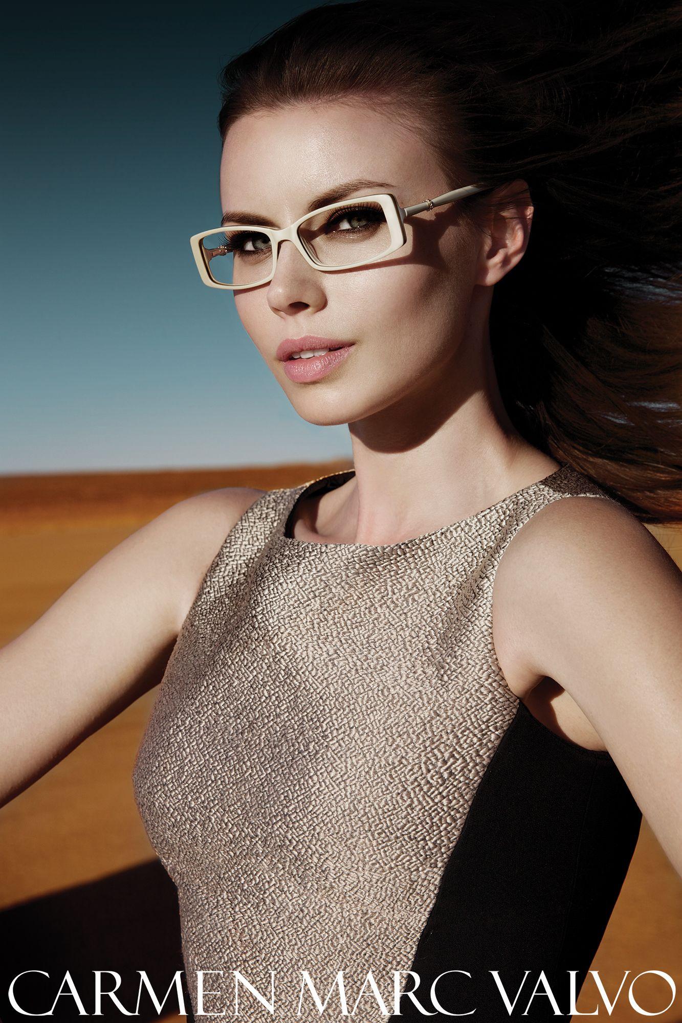 Explore Óculos Femininos, Carmen Marc Valvo e muito mais! 7ce6346289