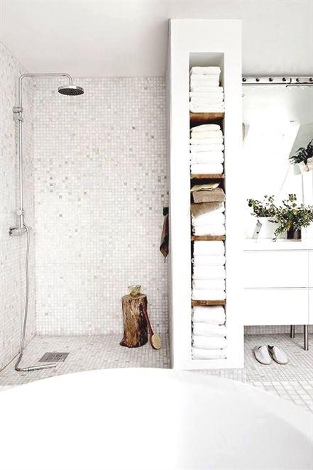 Advice And Selection Of Wc Design Mit Bildern Kleine