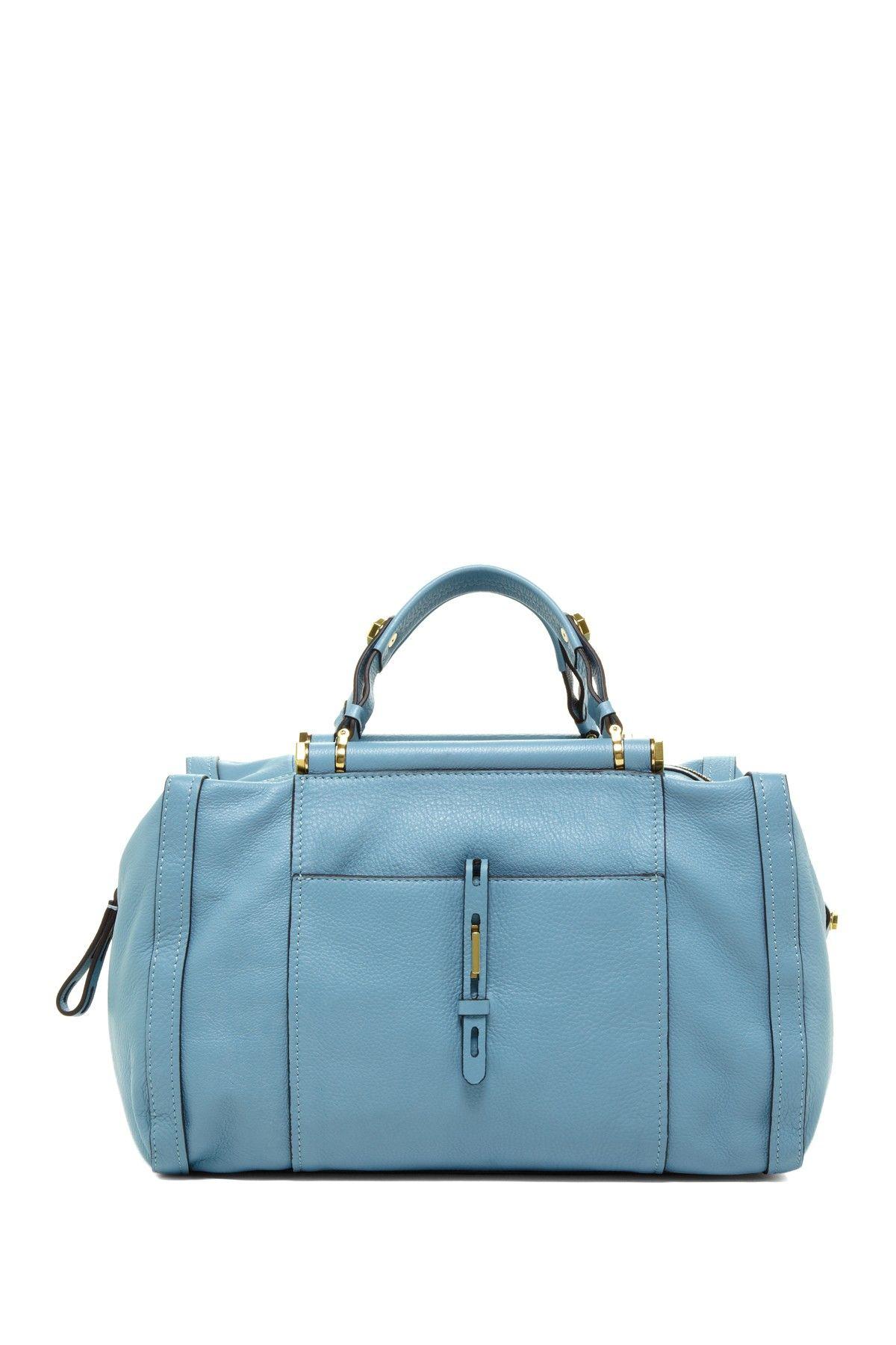 Orion Handbag