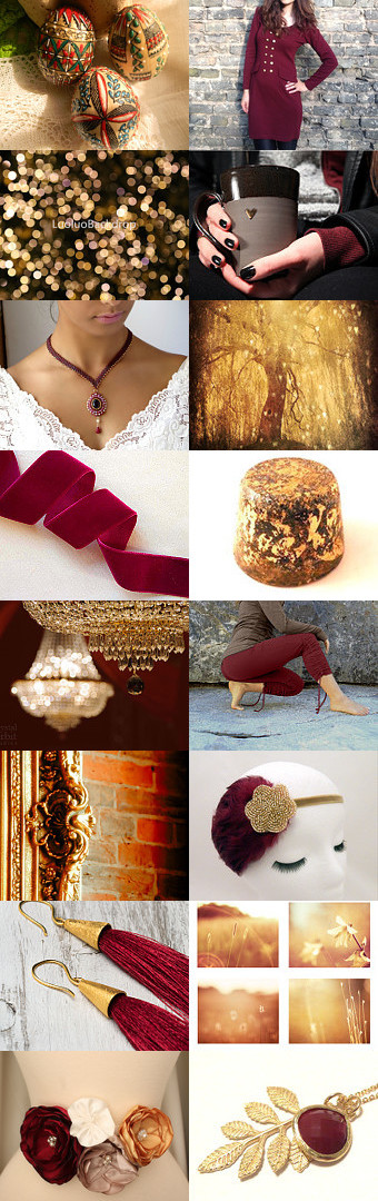 Sparkle by Giny on Etsy--Pinned with TreasuryPin.com