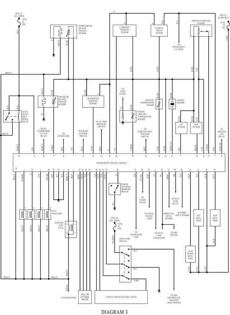 pin auf wiring diagram sample