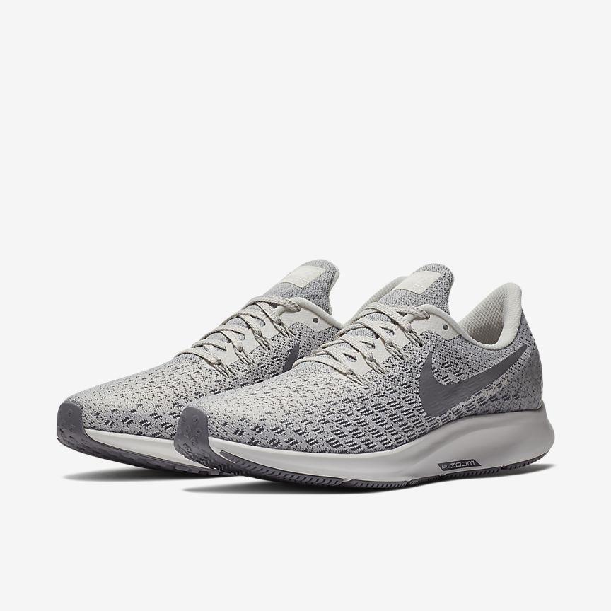 best website f05ce 62f91 Nike Women's Running Shoe Pegasus 35 in 2019 | Want Want ...