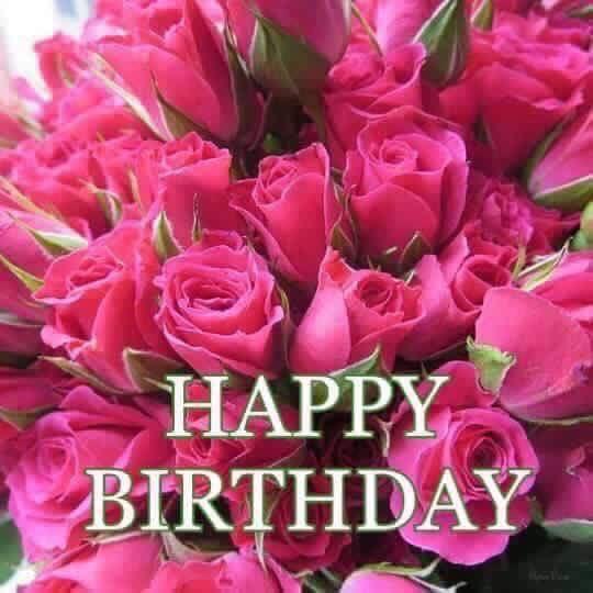 21 Happy birthday ideas   happy birthday, happy birthday man, happy  birthday wishes