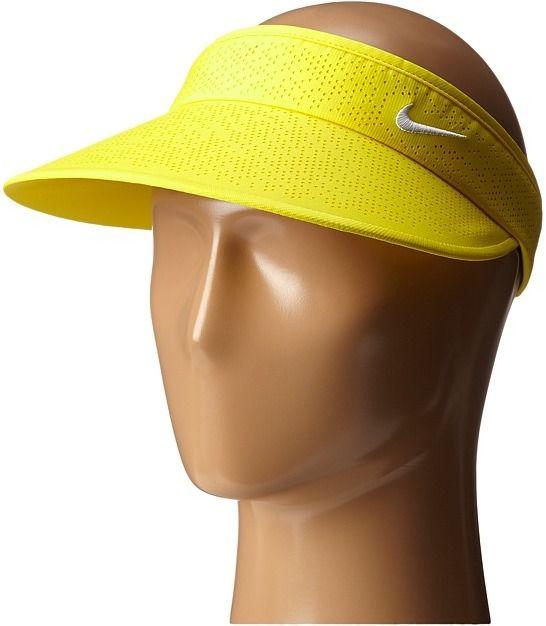 1c634d932e6 Nike Golf Big Bill Visor 2.0 https   api.shopstyle.com action ...