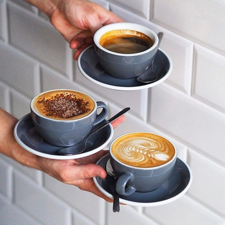 Difficult Choices The Full Acme Cup Saucers Range Online Shop
