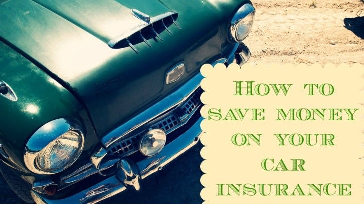 Low Car Insurance Quotes 5 Tips For Getting The Cheapest Car Insurance Quotes Possible .
