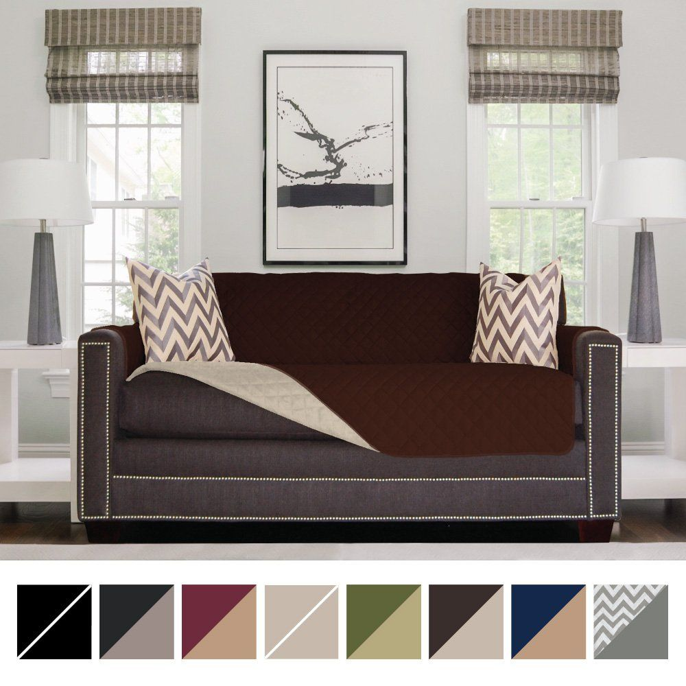 Best Cheap Sofas Amazon Sale – Recipes With More With Images 400 x 300