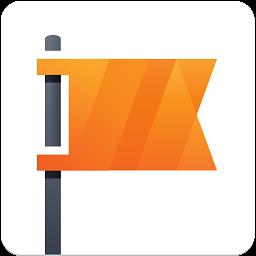 Facebook Lite Google Play のアプリ サーフィン お金 引き寄せ 検索