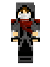 Minecraft Skins Assassin Minecraft Pinterest Minecraft Skins - Skin para minecraft pe de assassins creed