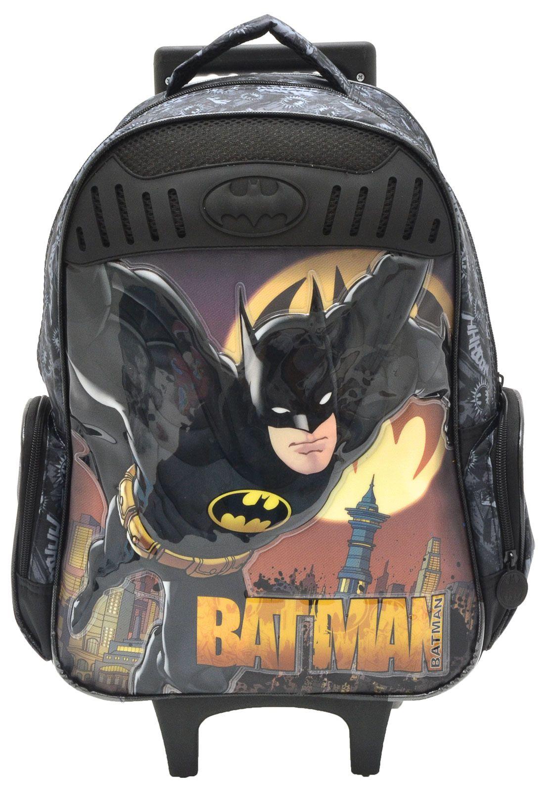 children school bags for boys girls kindergarten backpack Nursery baby kids Student School Backpack book bag Mochila Infantil