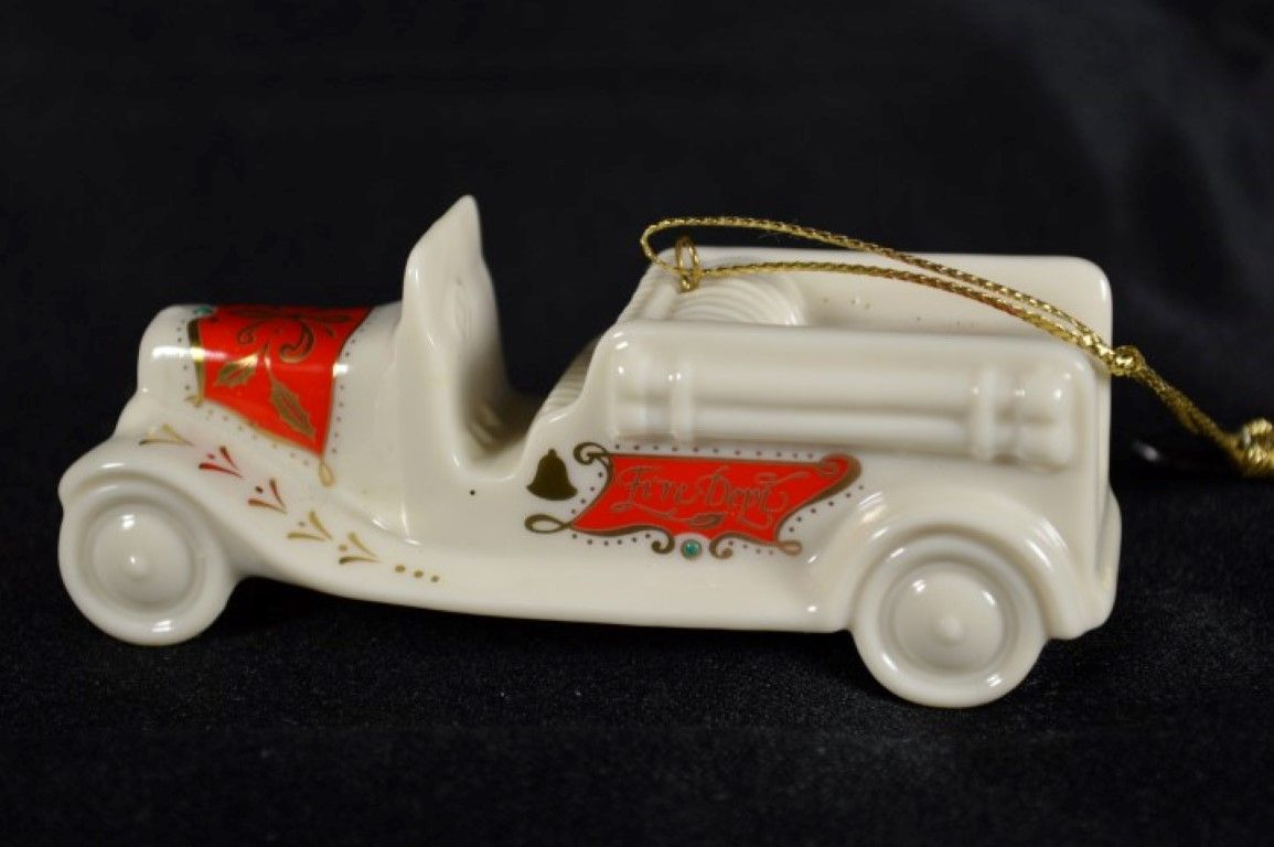 Homemade car toys  See more and place bids at comasmontgomeryindexpap