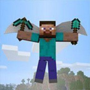 Paper Minecraft GoGy Online Spiele Für Jedermann NATIK Pinterest - Minecraft spielen online
