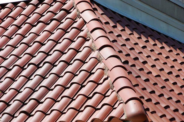 Metallic And Non Metallic Roofing Materials The Showdown Solar Shingles Best Solar Panels Roof Repair