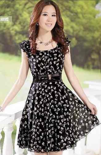 6939294c1 Vestido Curto Plissado Plus Size Adolecente - Pronta Entrega - R$ 112,00 no  MercadoLivre | estampa | Modelos de vestido feminino, Vestidos e Vestido  godê