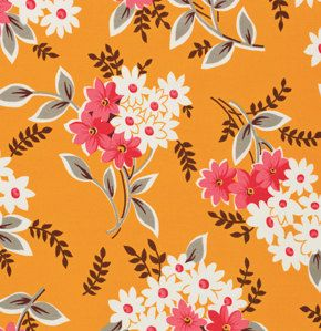 Sale Flea Market Fancy Legacy Fabric By Denyse Schmidt For Free