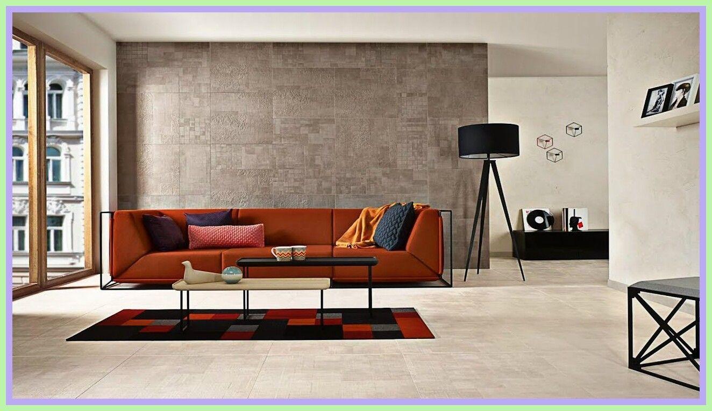 77 Reference Of Modern Bedroom Floor Tiles Design In 2020 Living Room Tiles Interior Design Living Room Floor Tile Design #tiles #designs #for #living #room
