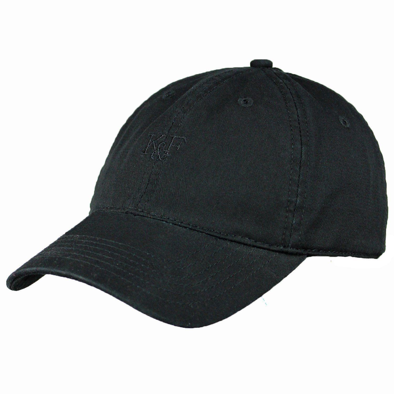 dc54e5f83c2 Mens Baseball Hat - The Piercen in 2019