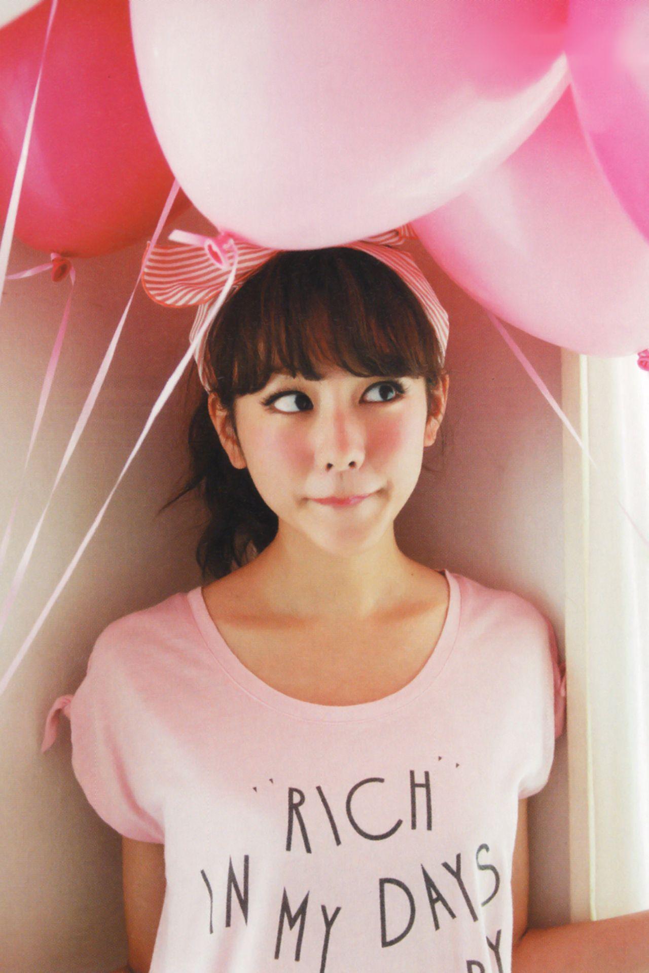 桐谷美玲 (Mirei Kiritani) | wm.【2019】 | Cute girls、Beauty women、Women
