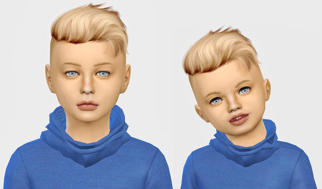 Wings Os0917 Kidstoddlers Sims 4 Cc Pinterest Sims 4