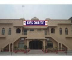 Kips college In Lahore Required Qualified Teaching Staff