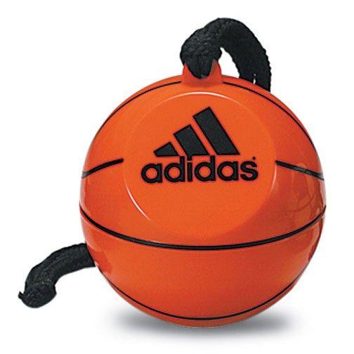 $0.50 Basketball Sportsafe At Liquidationprice.com