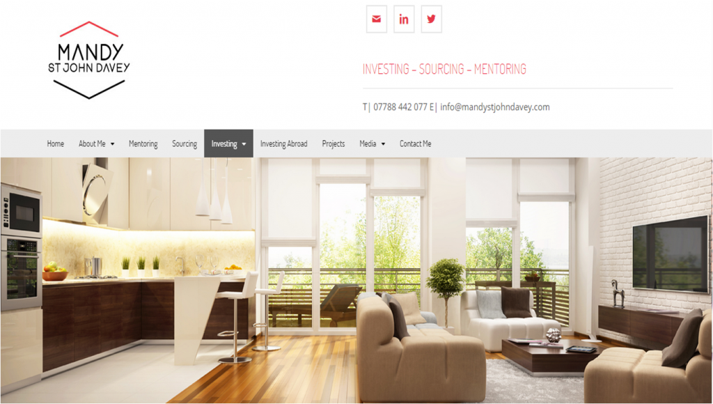 Home Cardiff Web Design Company 333 Websites In Wales Web Design Company Affordable Web Design Design Company