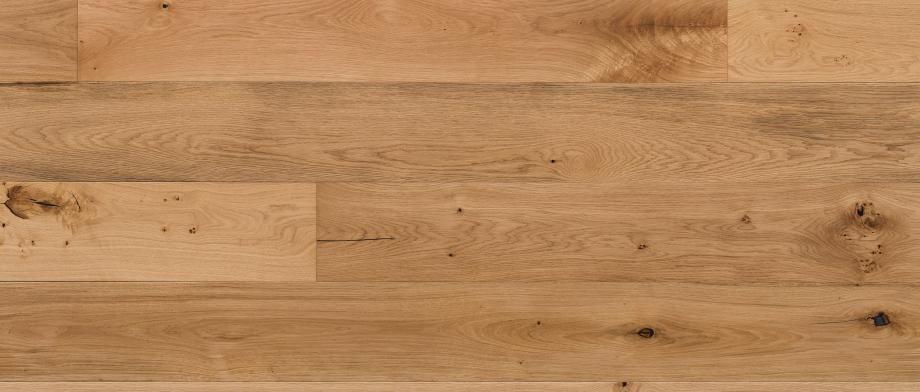 Brushed Oak Natural Country Kentwood Floors Oak Kentwood Nature