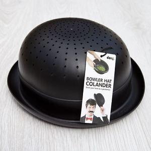 4eb78f2f0cf45 Bowler-Hat-Plastic-Colander-Strainer-Sieve