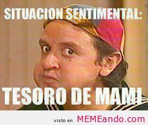 Pin By Martha Meza Olivares On Espanol Funny Spanish Memes Christian Memes Humor