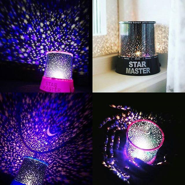 Lampu Tidur Proyektor Star Master Bulan Bintang Lampu Bisa Berputar Musik Klasik Musik Bisa Dimatikan Power Adaptor Includ Lampu Tidur Lampu Klasik