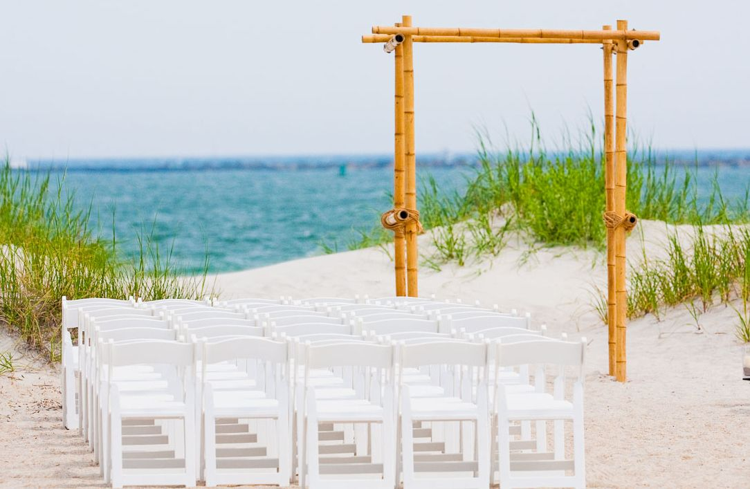 Find Wrightsville Beach Nc Wedding Venue One Of Best Venues In Wilmington