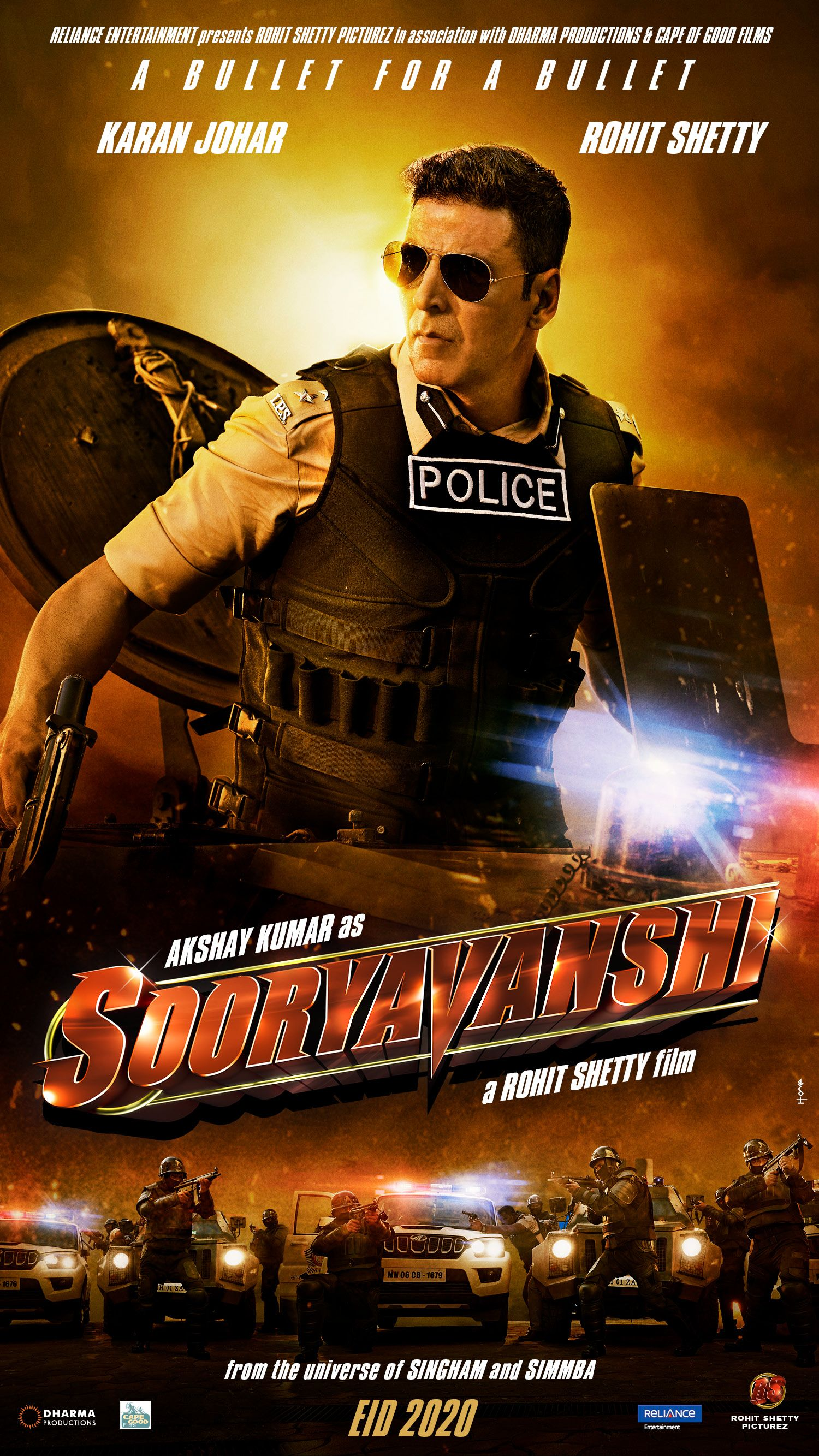 Sooryavanshi In 2020 Full Movies Download Latest Hindi Movies Hindi Movie Film