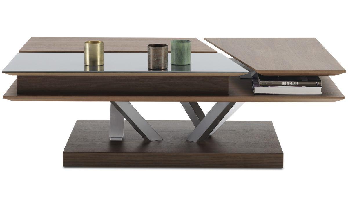 Table Basse Multifonction Barcelona Avec Espace De Rangement Avec Images Table Basse Table Basse Rangement Table Basse Moderne