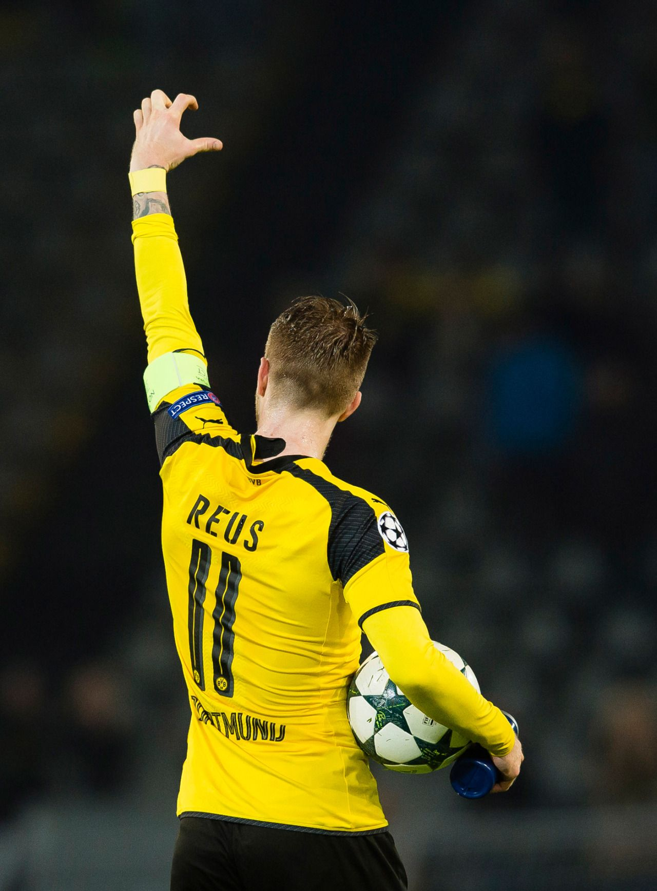 Football Is My Aesthetic Football Outfits Football Players Images Reus