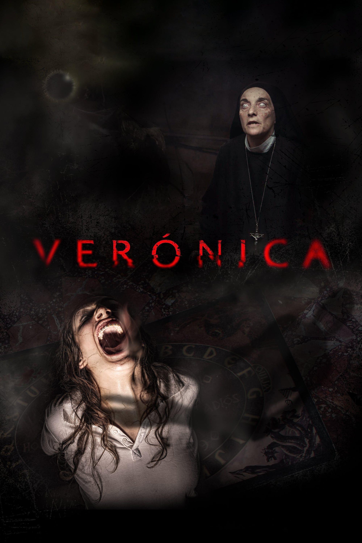 Watch Veronica Full Hd Movie Online Hd Movies Tv Series Online