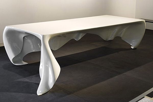 Superieur Artistic Table   Google Search