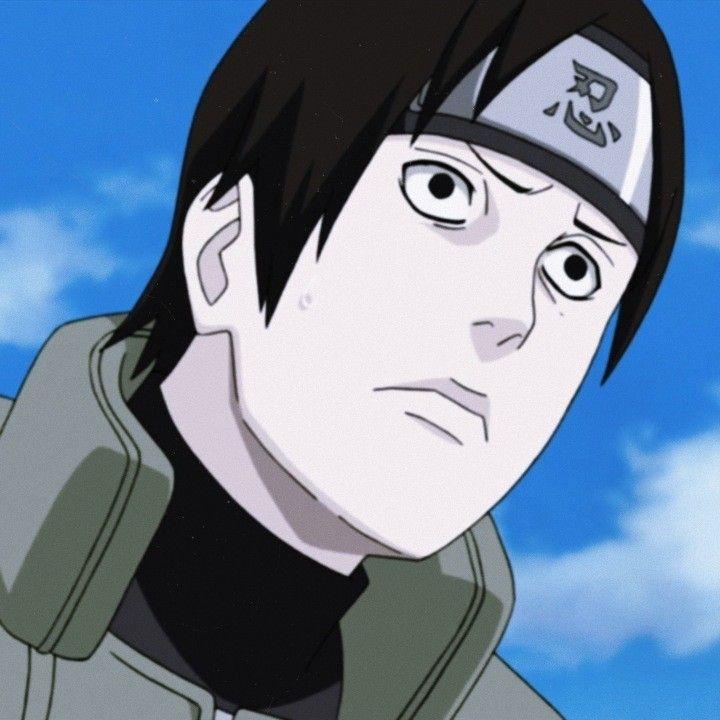 Pin de Mirzama em Aib Anime Naruto / Boruto em 2020