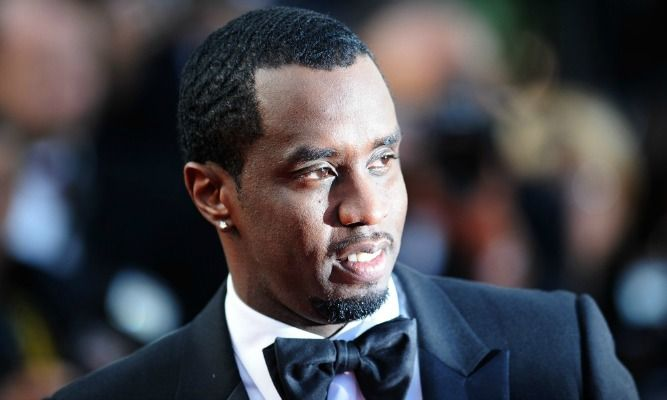 A Degree For P Diddy Latest News Pinterest 360 Waves Hair